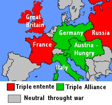 Germany Russia Map map.jpg.